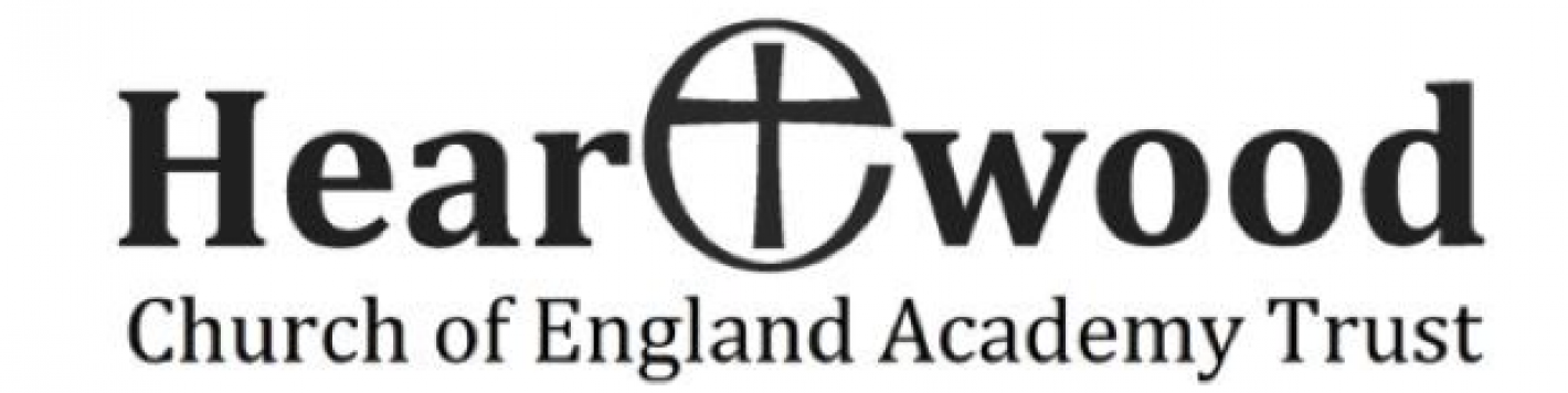 cropped-Heartwood-logo.png